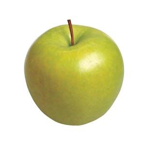 Green Apple 0.5 kg