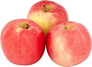 Apple Baladi 0.5 kg