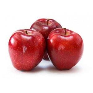 Apple Baladi Extra 0.5 kg