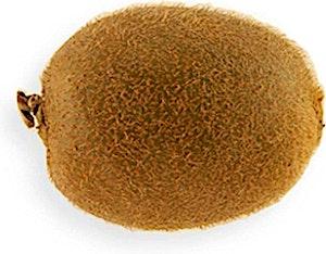 Kiwi 1 pc