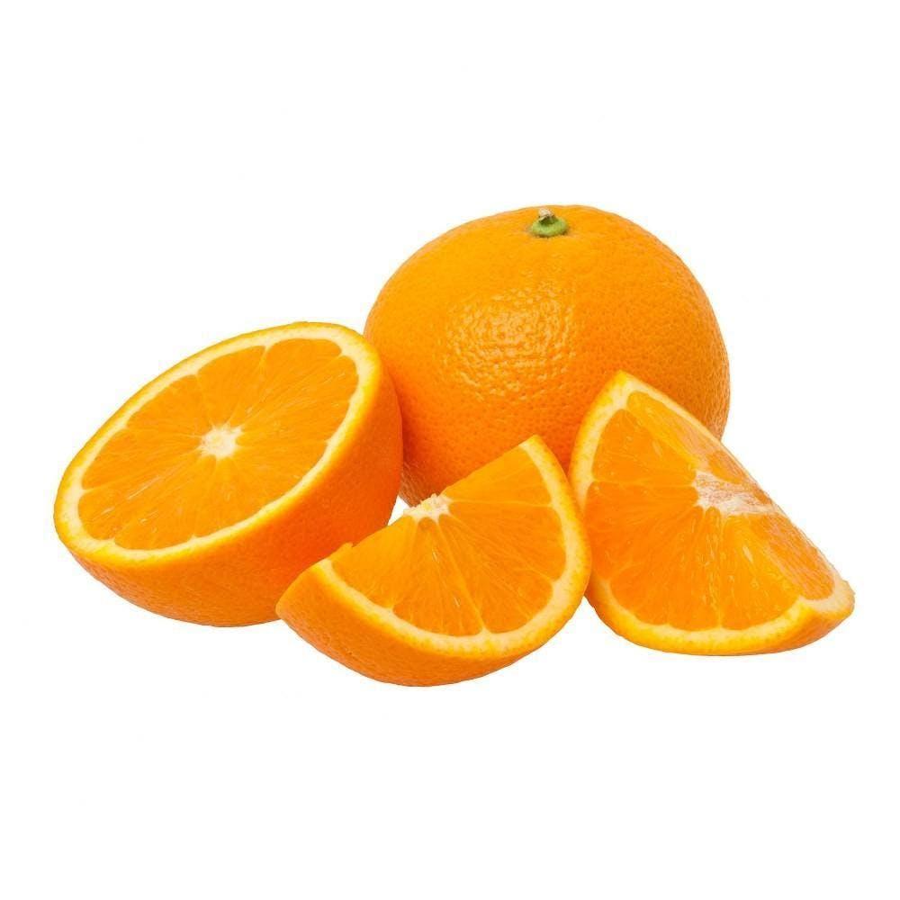Orange For Juice 0.5 kg