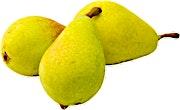 Pear Baladi 0.5 kg