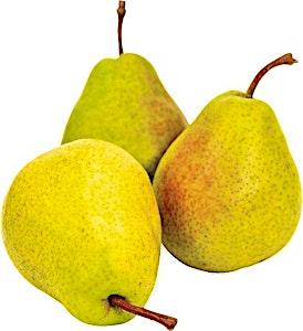 Pear Australian Imported 0.5 kg