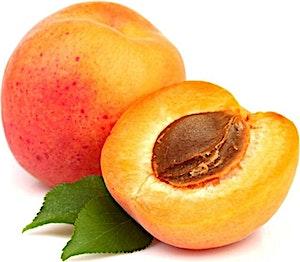 Apricot 0.5 kg