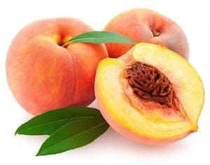 Peach Nabaa' Al Safa 0.5 kg