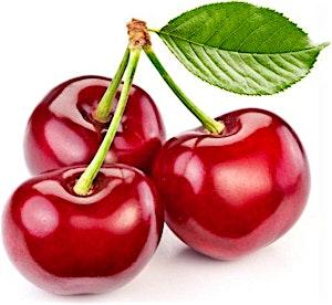 Cherry 0.5 kg