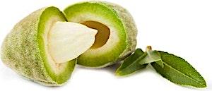Almonds Halwani Extra 0.5 kg