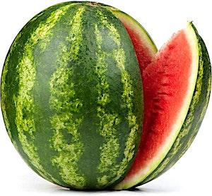 Jordan Watermelon 1 pc
