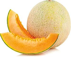 Watermelon Ananas 1 pc