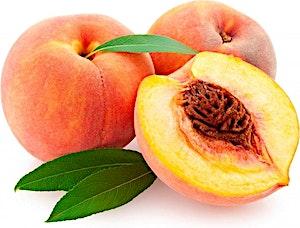 Peach Bekfayya 0.5 kg