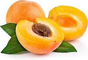 Apricot Ajami 0.5 kg