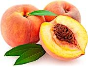 Peach Nectarine Extra 0.5 kg