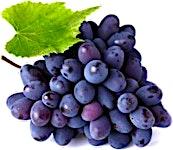 Grapes Black 0.5 kg