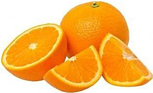 Orange Abou Sorra 0.5 kg