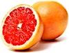 Grapes Fruit 0.5 kg