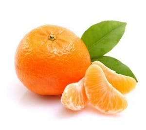 Clementine Extra 0.5 kg