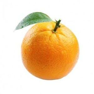 Orange Abou Sorra Extra 0.5 kg