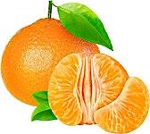 Clementine 0.5 kg