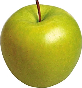 Apple Imported Green 0.5 kg