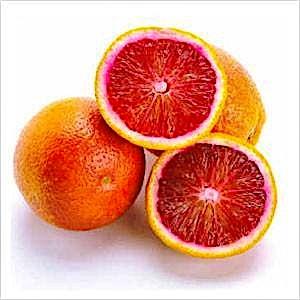 Orange Mawardy 0.5 kg