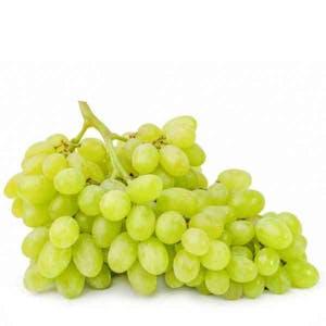 Grapes white Baytamuni 0.5 kg