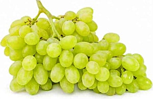 Grapes white Baytamuni 0.5 kg