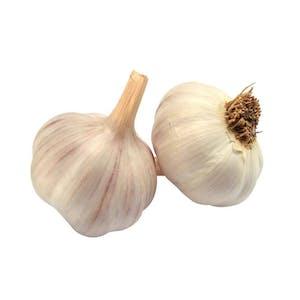 Garlic Baladi 0.5 kg