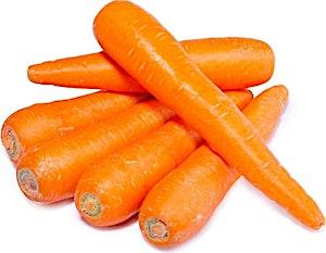 Carrots Baladi 0.5 kg