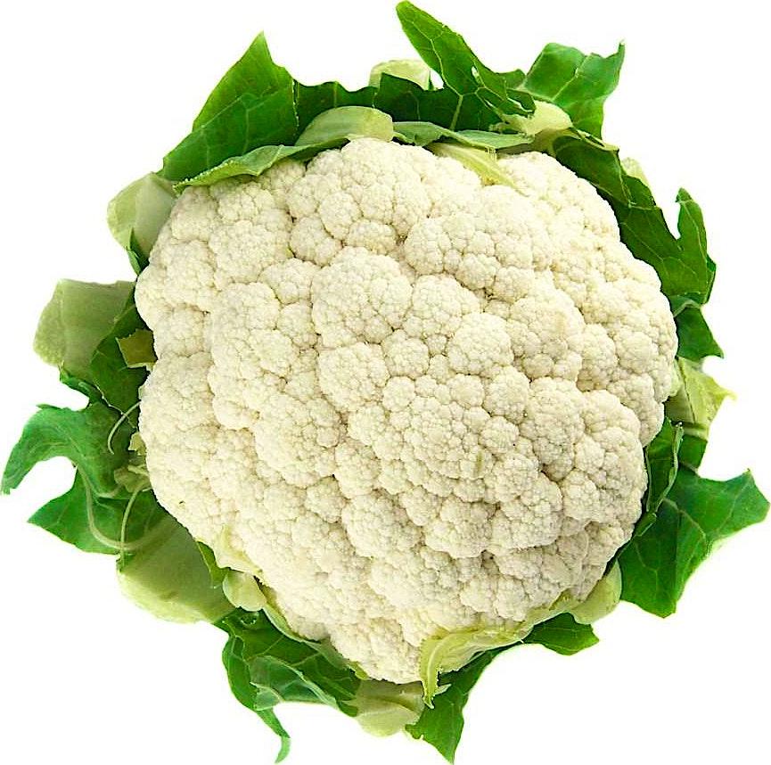 Cauliflower Baladi 1 pc