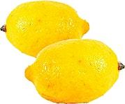 Lemon 0.5 kg