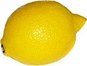 Lemon Extra 0.5 kg