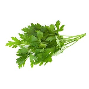 Parsley Bunch 1 pc