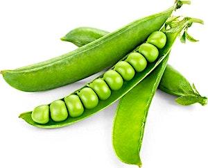 Green Peas 0.5 kg