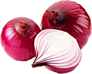 Indian Onion 0.5 kg