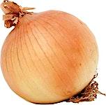 Red Onion Baladi 0.5 kg