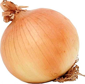 Red Onion Baladi 0.5 kg