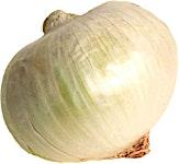 White Onion Baladi 0.5 kg