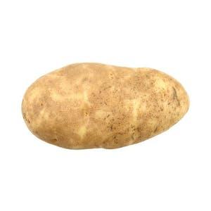 Potato Baladi 0.5 kg