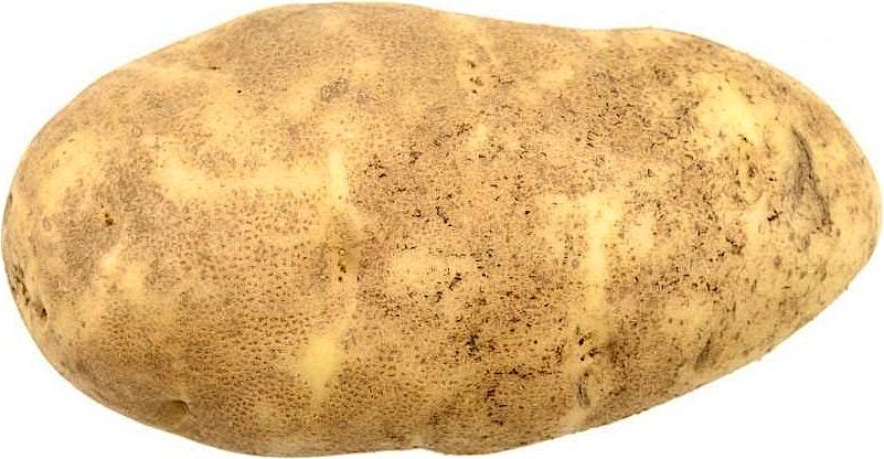 Egyptian Potato  0.5 kg
