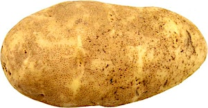 Egyptian Potato  0.5 kg