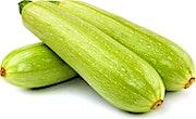 Zucchini Baladi 0.5 kg