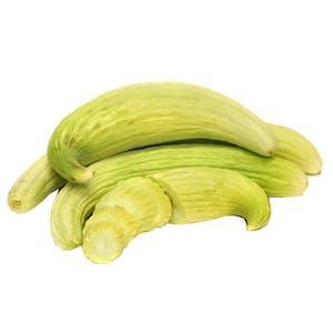 Wild Cucumber Baladi 0.5 kg