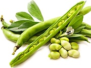 Fassoulia Green 0.5 kg