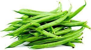 Green Bean 0.5 kg