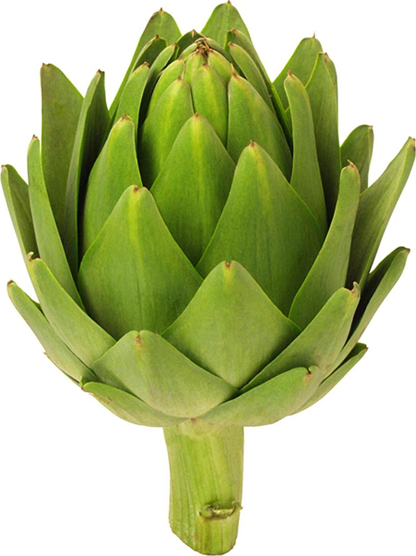 Artichoke Green Baladi 1 pc