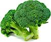 Broccoli 0.5 kg