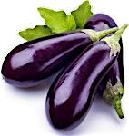 Eggplant Long 0.5 kg