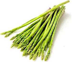 Asparagus Baladi Bunch
