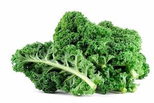 Kale 1 pc