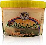 Bsat Halawa Plain 450 g